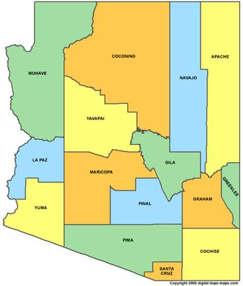 Arizona Family Court Records Pinal County Arizona Genealogy Inc Invitations Ideas