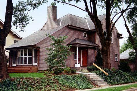 shingle style cottage shingle style cottage bennett frank mccarthy