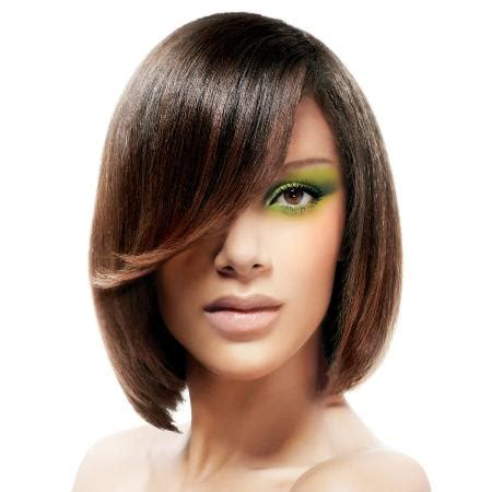 precision cut style hairbyuno voiceofhair voiceofhair precision cuts for 655 best images about bobs on