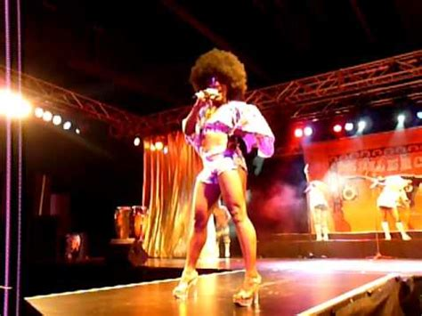 house of the holy house of the holy afro performing in linz austria youtube