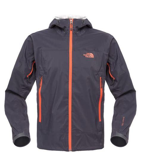 m pursuit jacket