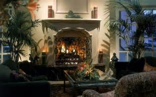 gas vs electric fireplace electric fireplace fireplace gas vs fireplaces