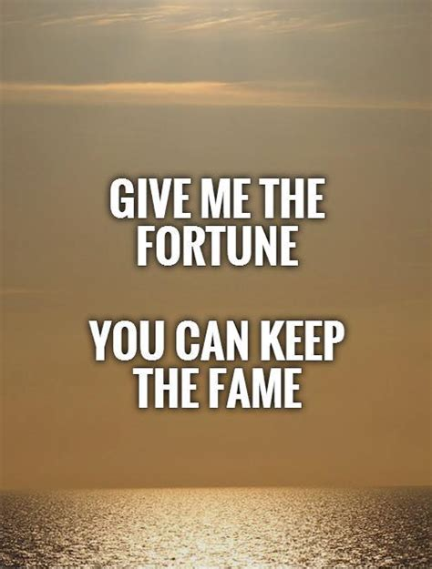 you me at six save it for the bedroom fame quotes fame sayings fame picture quotes