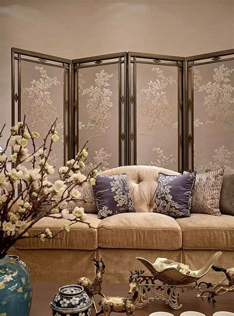 oriental home decor 78 ideas about chinese interior on pinterest chinese
