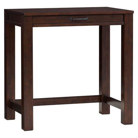 stack me up small space desk pbteen