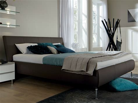 bett hülsta landhaus schlafzimmer