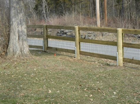 puppy fence animal containment ketcham fenceketcham fence