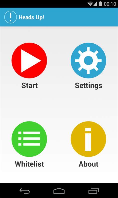 Spotlite Samsung Core2 app spotlight heads up notifications le notifiche