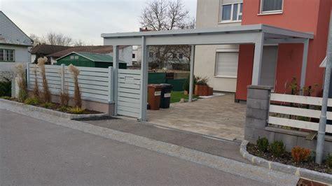 Carport Hersteller by Terrassendach Carport Terrassendach Beton Cire Fertig