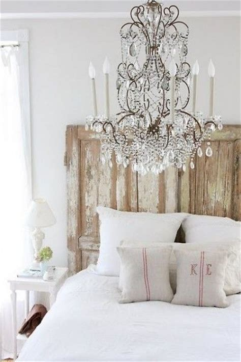 romantic rustic bedrooms romantic rustic bedroom shabby chic pinterest