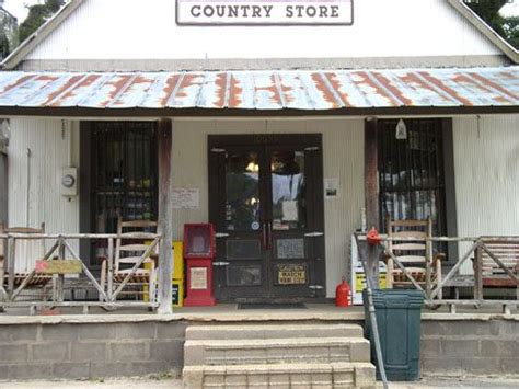 country store 25 best ideas about country stores on