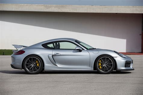 porsche cayman 2015 gt4 2016 porsche cayman reviews and rating motor trend