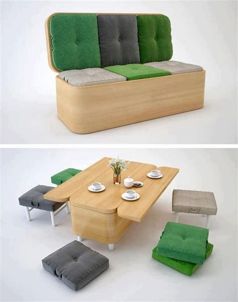 convert a bench cushions cool wooden sofa bench with storage folds out to convert