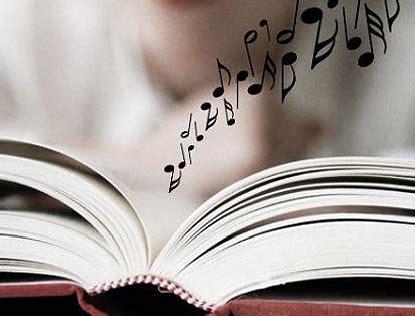 libro msica para feos libros de m 250 sica recomendados el regalo musical