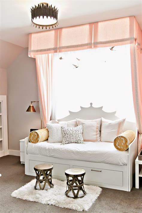 best 25 daybed bedroom ideas ideas on pinterest daybed