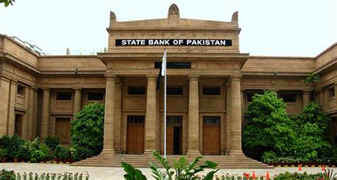 Letter Of Credit State Bank Of Pakistan Sbp Extends Agriculture Loans Tenor To Five Years Agriculture Corner
