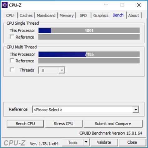 cpu bench recenzja dell precision 7510 notebookcheck pl