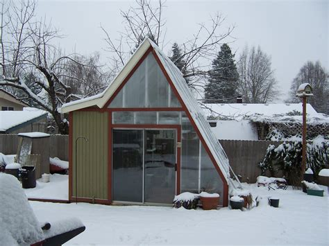 backyard greenhouse winter triyae com backyard greenhouse winter various design
