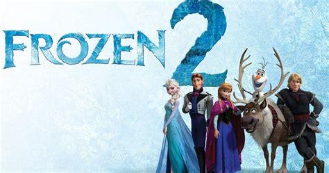 frozen 2 online film intreg frozen 2 what we know movieweb