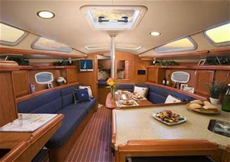 living on a boat in san diego water we thinking primer on living aboard water we thinking