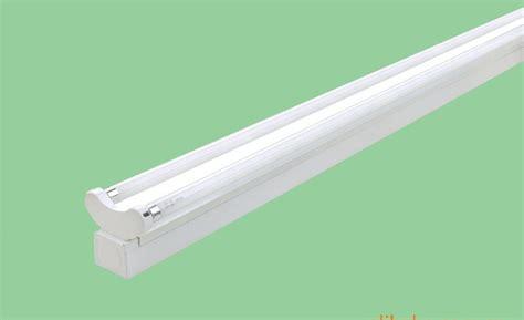 36 Fluorescent Light Fixture T8 36 Fluorescent Light Fixture T8 Light Fixtures T8 36