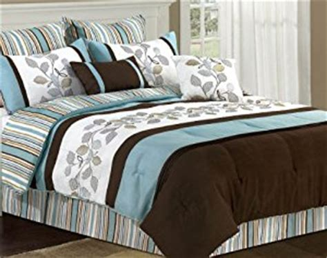 Large California King Comforter by Morgen 8 Oversized Comforter