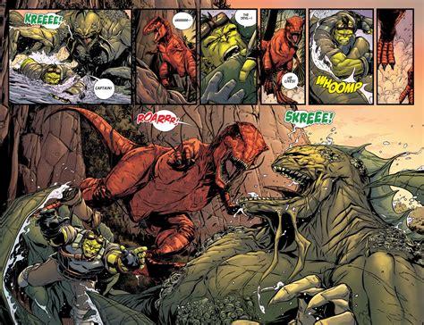 planet hulk omnibus 1905239661 secret wars a csatavil 225 gb 243 l jelentj 252 k x ultimate marvel