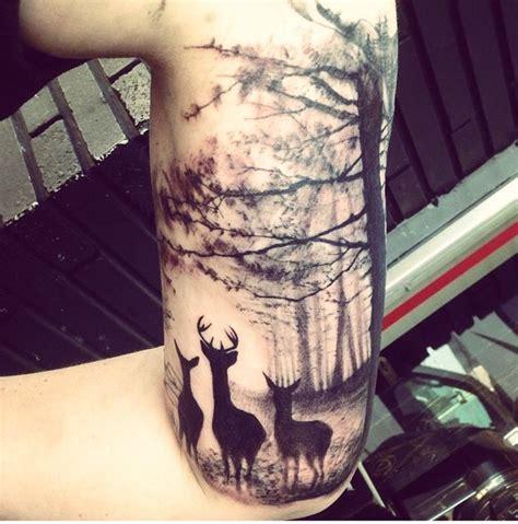 edmonton tattoo cover up 56 best bombshell tattoo edmonton ab canada images on