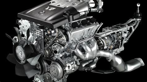 wallpaper engine for mobile nissan 350z engine hd wallpaper cars wallpaper better