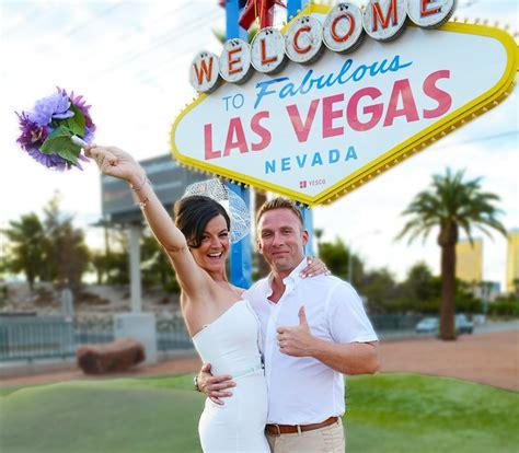 Wedding Vows In Vegas by Las Vegas Vow Renewals Las Vegas Wedding Chapel Autos Post