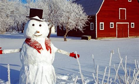 winter themes for windows 8 1 download free windows 10 winter themes for this christmas