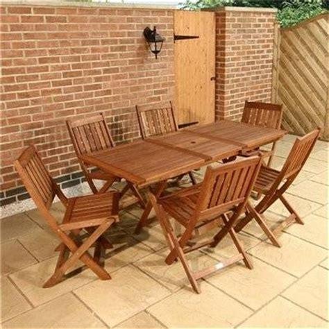 tavolo pieghevole da giardino tavoli da giardino pieghevoli tavoli e sedie