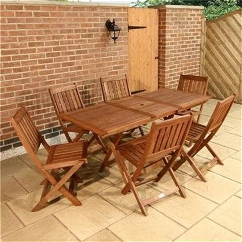 tavoli pieghevoli da interno tavoli da giardino pieghevoli tavoli e sedie