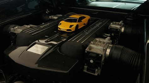 wallpaper engine models model car in the lamborghini engine wallpapers and images