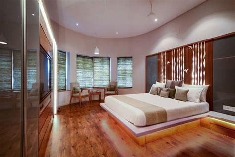 Bedroom Design Photo Bedroom Design Photo Gallery Bedroom Indian Bedroom Designs