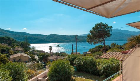 offerte appartamenti isola d elba offerte speciali isola d elba affitti appartamenti estivi