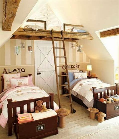 habitacion niña habitaciones para ni 241 o y ni 241 a ideas para decorar dormitorios