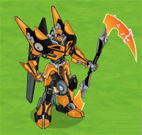 mecha blade flamer no5 laser blade automech social wars wiki fandom powered