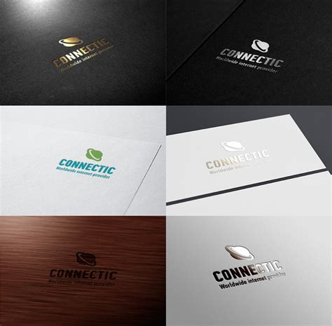 templates for logo presentation the ultimate mockup templates bundle design cuts design cuts