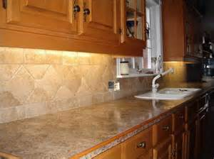 kitchen popular options of the best tile for the kitchen