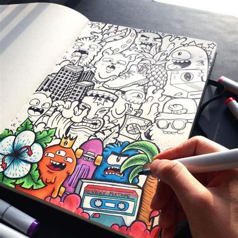 doodle yt 26 best vexx doodles images on