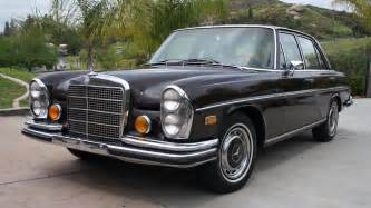 Mercedes Sale Mercedes W123 Coupe Wallpaper 1024x768 18630
