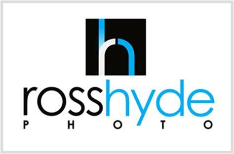 font design company portfolio for creative custom logo design for nz business