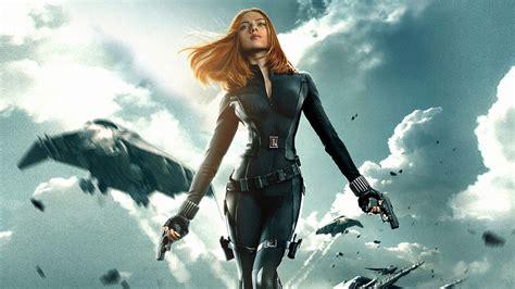 captain america actress wallpaper obrigado marvel parece que vai rolar filme da vi 250 va