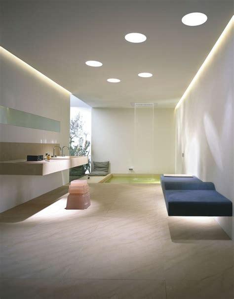 deckenbeleuchtung badezimmer badbeleuchtung f 252 r decke 100 inspirierende fotos