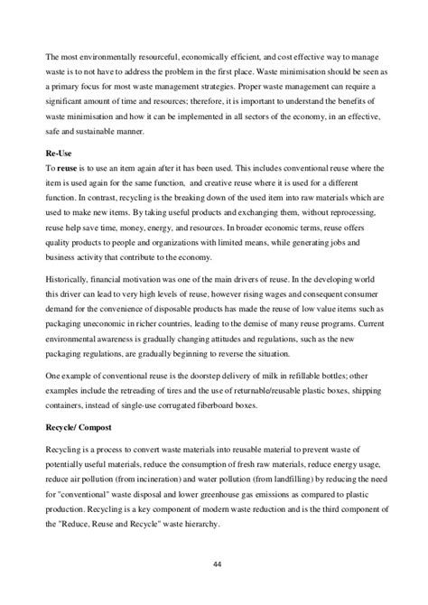 research paper on e waste management thesis msc mfawriting515 web fc2