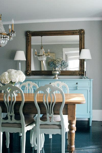 aqua dining room an inspired home rooms i love the sweetest occasion