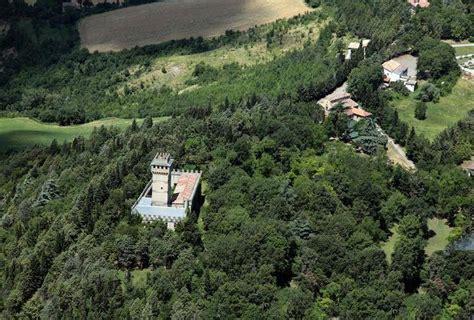 rocca delle caminate rocca delle caminate meldola visit italy
