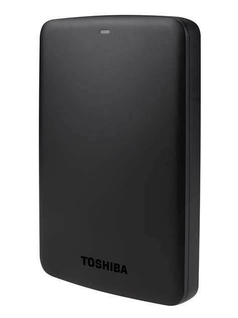 Harddisk External Toshiba 500gb toshiba 500gb external drive d i d electrical