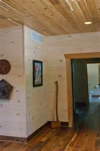 Shiplap Wood Paneling Paneling Lake States Lumber Inc